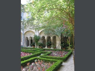Saint-Rémy-de-Provence - Turismo, Vacanze e Weekend