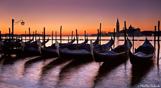 boats: Favorite Places, Art Photography, Photography Passion, Boats Boats, Boats More Boats, Lovvvvve Boats, Boats Ships, Boats Boating, Boats Boatyards