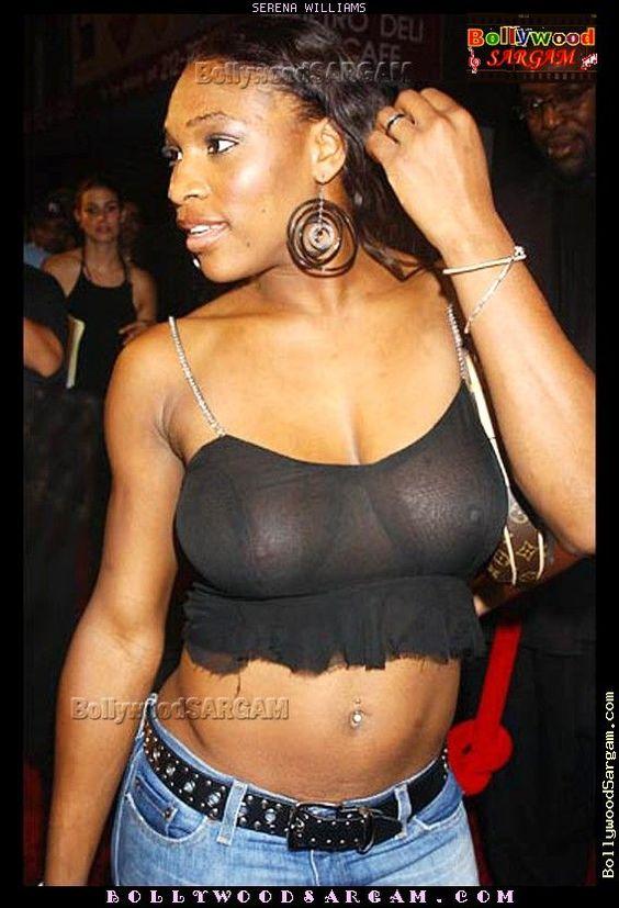 Serena williams, Serena williams photos and See through on Pinterest: https://www.pinterest.com/pin/518406607084544408