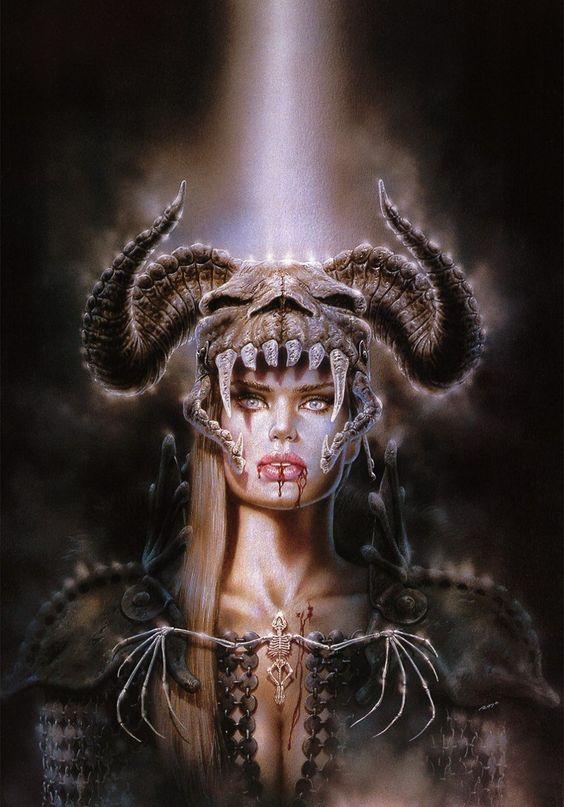 vampiros - Vampiros en el Arte fantastico. 823f3eb83d13c88d69ec3201d7d0b825
