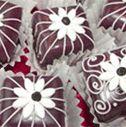 Madame Miammiam Köln Petit Fours Torten Cupcakes