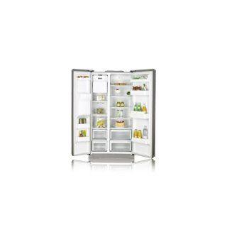 LINK: http://ift.tt/2c9ma0Y - FRIGORIFERI FERRI DA STIRO DA VIAGGIO: I 5 MIGLIORI DI SETTEMBRE 2016 #frigoriferi #frigoriferidoppiaporta #frigorifericombinati #congelatori #elettrodomestici #cucina #freddo #ferrodaviaggio #ferroavapore #ferrodastiro #viaggi #vacanze => I 5 migliori prodotti in Frigoriferi Ferri Da Stiro Da Viaggio - LINK: http://ift.tt/2c9ma0Y