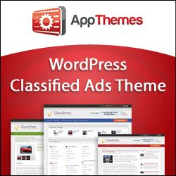 Premium WordPress Themes by Themify