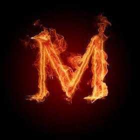 36960494 Letra M Con El Fuego Azul Foto De Archivo Roblox Asombroso Letras De Fuego Gratis Hd Hq Alfabeto Com Fotos Exu Marabo Imagens De Letras