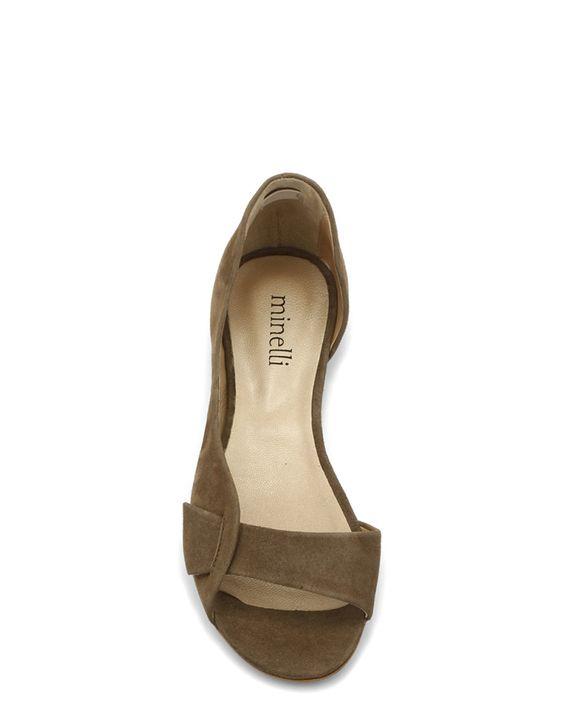 ballerine billie ballerines chaussures femme printemps et