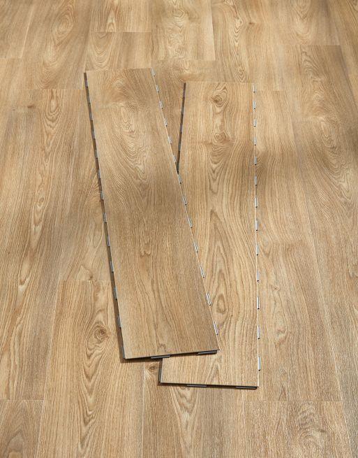 Pin On Evocore Flooring