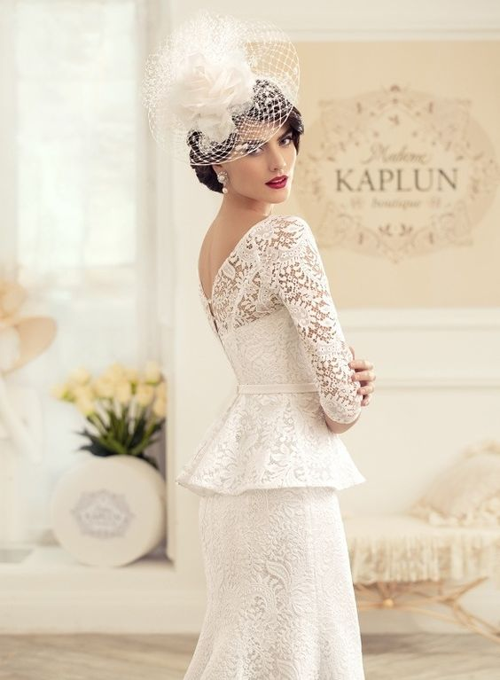 Beautiful peplum dresses 28 images beautiful white peplum beautiful peplum dresses beautiful peplum wedding dress happily after junglespirit Choice Image