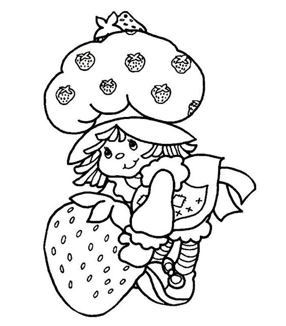 En el molde de fresa-7