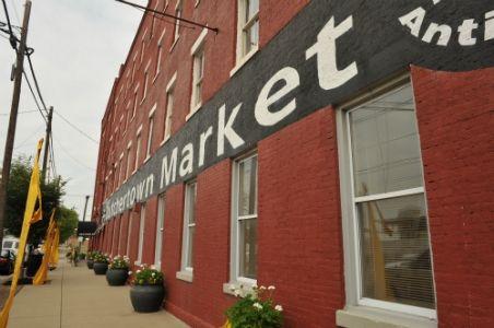 Ultimate Guide to Louisville's Hip Neighborhoods