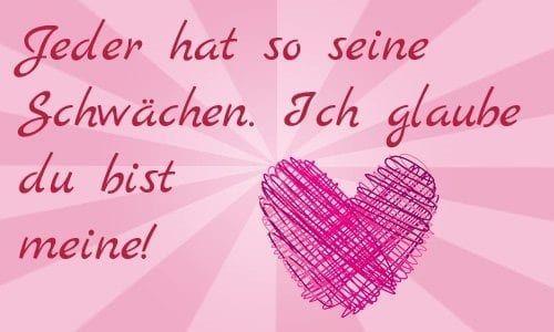 Liebesspruche Fur Ihn Kurz Engel Spruche Mit Herz Engel Spruche Mit Herz Liebesspruche Liebe Spruch Valentinstag Spruche Kurz