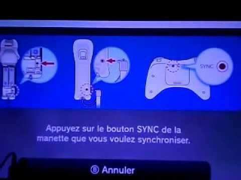 Comment Avoir Des Jeux Gratuit Sur Wii