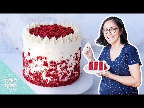 Red Velvet Cake Recipe Velvet Cake Real Red Velvet Cake Recipe Chocolate Pumpkin Cake