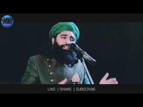 Ali Mola Ali Mola Ali Dam Dam Remix Sultan Ul Qadria Qawwal Mola Ali Youtube Mola