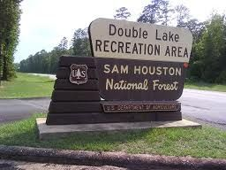 Double Lake Recreation