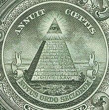 Illuminati (orde)