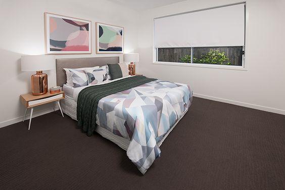 Smart and chic bedroom décor #designer #prizehome #pattern #interiordesign #metallics