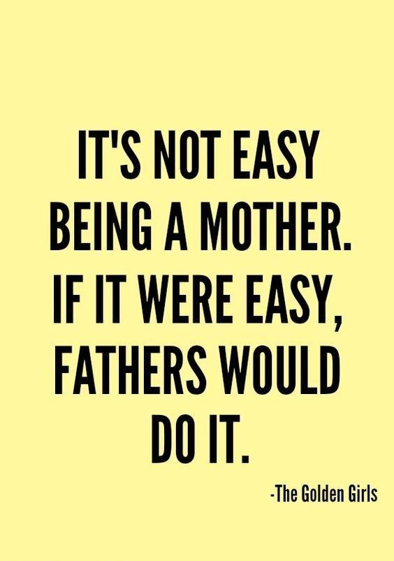 Funny Empowering And Beautiful Mother S Day Quotes Celebrationquotes Funnyquotes Quotes In 2020 Quotes About Motherhood Happy Mother Day Quotes Mothers Day Quotes