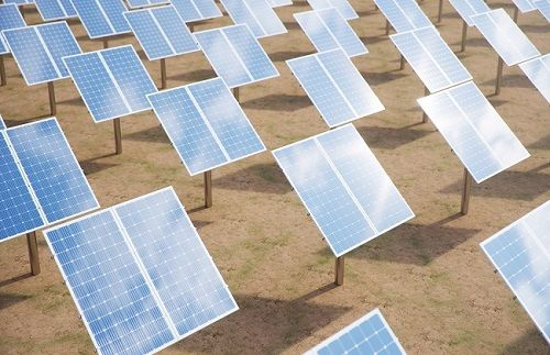 How Roof Impacts The Solar Panel Installation Explained By Solar Companies In Sydney In 2020 Solar Panels Solar Companies Solar Panel Installation