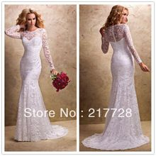 Atacado vestidos de casamento Galeria - Compre a Precos Baixos vestidos de casamento Lotes em Aliexpress.com - Pagina vestidos de casamento