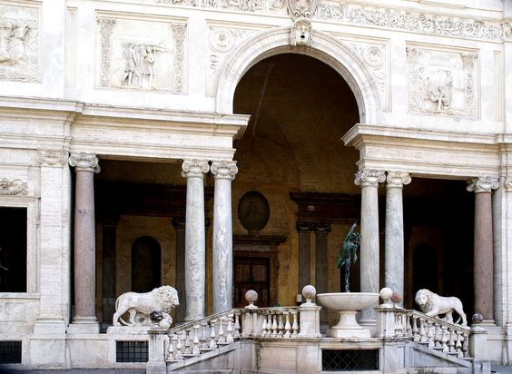 photography reichen roma