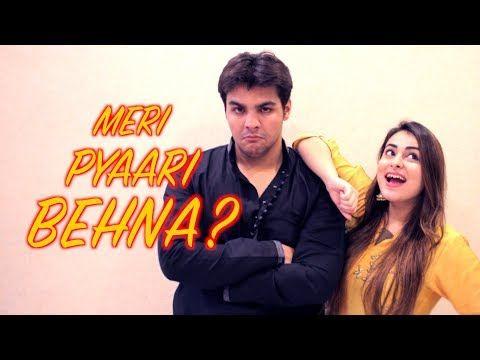 Meri Pyaari Behna Mp3 Song Download Songs Action Movies