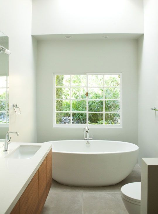 Bathtub Remodel Before And After :