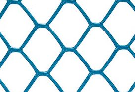 Your online resource for netting of all sizes, specializing pest control netting, Bird barriers, bird netting, aquaculture netting, and farm netting