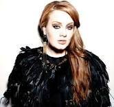 sigh...: Beautiful Picture, Adele Nuff, Adele Photo, Adele Beautiful
