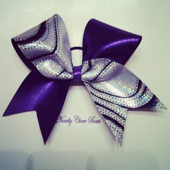 silver bow black personals Find great deals on ebay for black and silver bowtie shop with confidence.