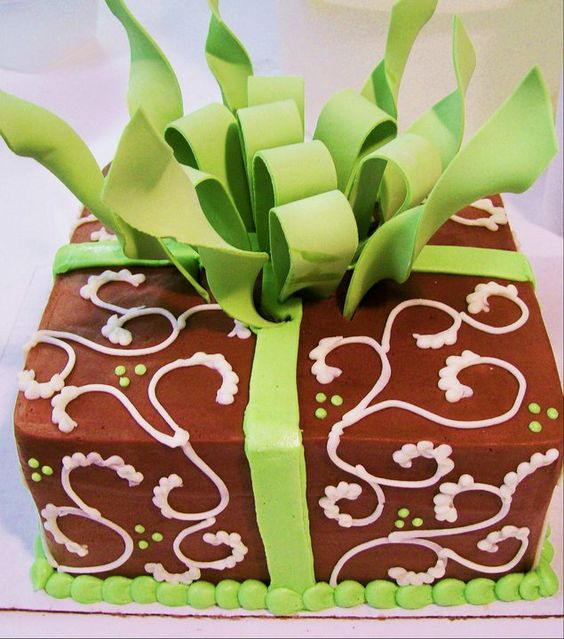 Edible Art Cake Charlotte Nc : Edible art of Charlotte, NC....this is THE BEST BAKERY! I ...