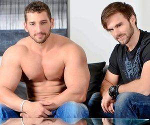 gay muscular movies