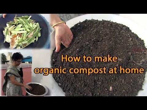 Never Buy Fertilizer Again Instead Make Your Own Organic Fertilizer With Just This Youtube Organic Compost Organic Vegetable Garden Organic Garden Pesticide