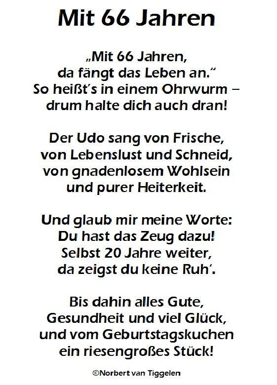 Gedichte Fur Ganz Besondere Seelen Und Anlasse Autor Norbert
