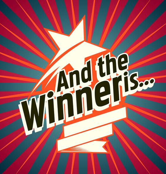 Be The Winner Of A Tablet Or Amazon Gift Certificate! See http - certificate winner