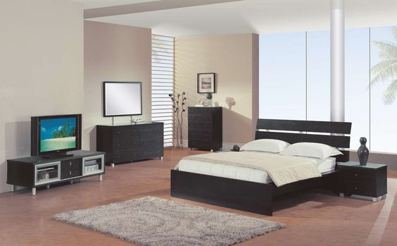 enchanting ikea bedroom sets furniture pinterest ikea bedroom sets ikea bedroom and bedrooms