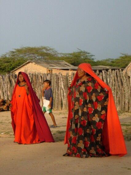 Guajira www.HotelTravelVacation.com