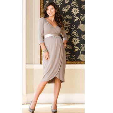 Maternity Dresses for Wedding Guest | Tiffany Rose Tulip Maternity ...