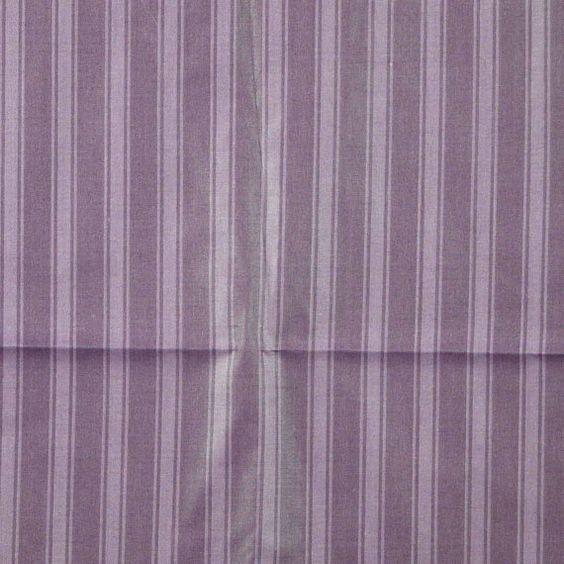 Quilting Cotton Print Fabric Joan Kessler for by DartingDogFabric