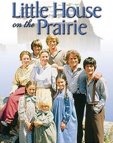Little house on the prairie a christmas they never forgot Jason bateman little house on the prairie