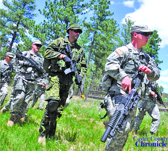 colorado army national guard directory