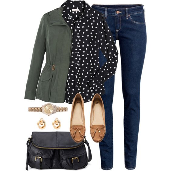 """Spencer Hastings inspired school outfit"" by liarsstyle on Polyvore"