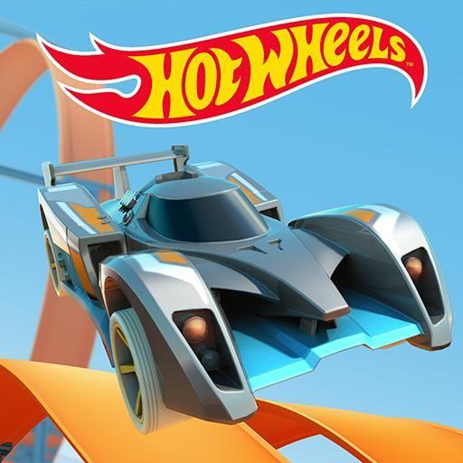 Hot Wheels Race Off Game Free Offline Apk Download Android Market Hot Wheels Races Hot Wheels Hot Wheels Cars