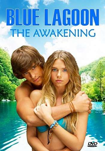 Гледайте филма: Синята лагуна: Пробуждане / Blue Lagoon: The Awakening (2012). Намерете богата видеотека от онлайн филми на нашия сайт.: