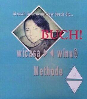 ... um die Veröffentlichung meines 1. Buches rund um die Bekanntmachung einer völlig neuen Massagemethode, welche von mir entwickelt wurde!