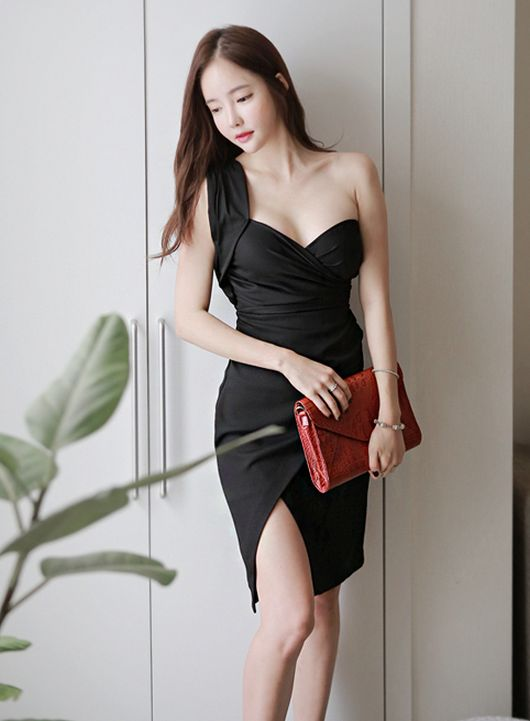 vest asian personals Best asian dating - sign up if you want to try our simple online dating site, here you can meet, chat, flirt, or just date with women or men.