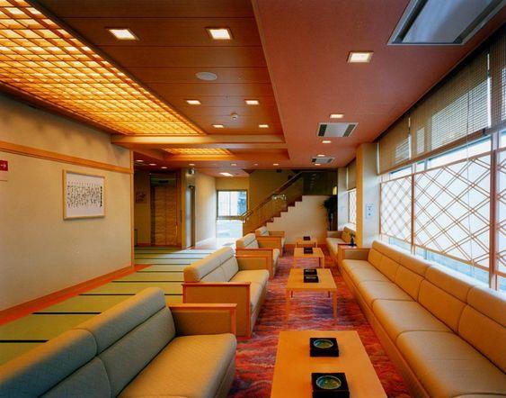 客室 - 京都 旅館 松栄