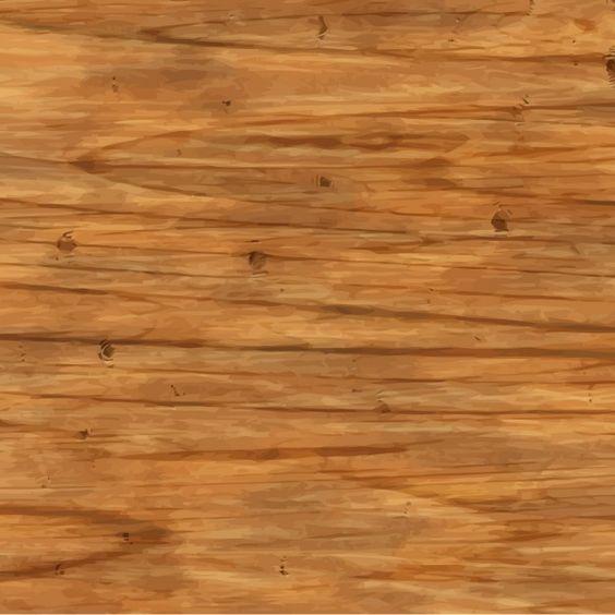 Diseño de textura de madera Vector Gratis