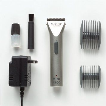 Robot Check Wahl Trimmers Trim Kit