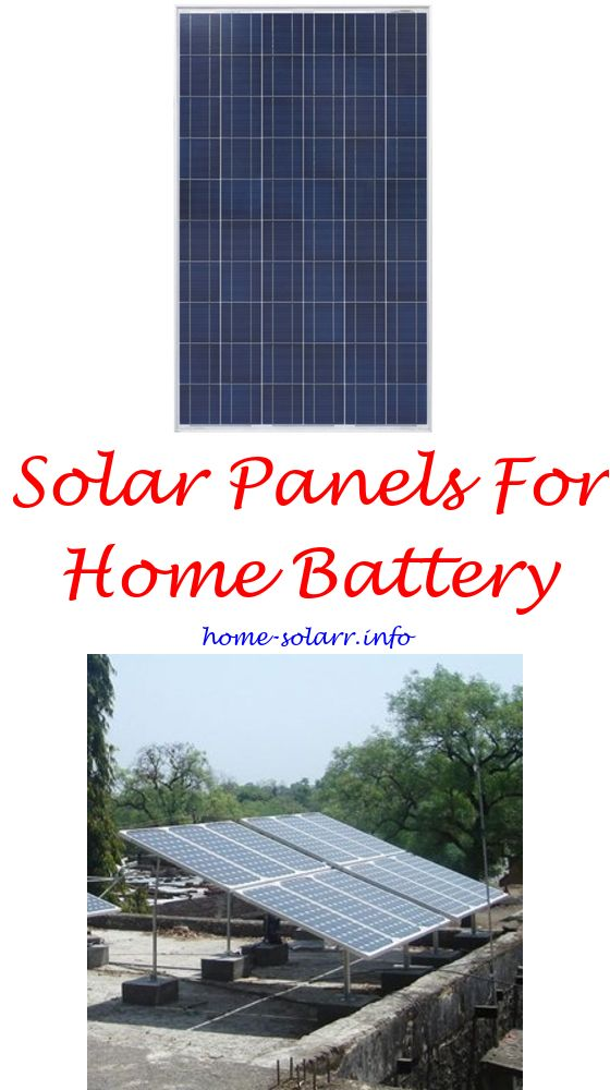 Cheap Solar Panel Kits For Sale Solar Power House Solar Heating Solar Panels