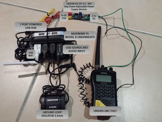 17 best images about arduino on pinterest cable arduino and minis sciox Choice Image